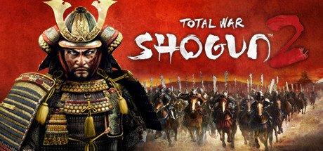 《全面战争:幕府将军2》Steam 数字版 特别好评