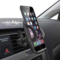 Beam Electronics  车载空调出风口手机支架