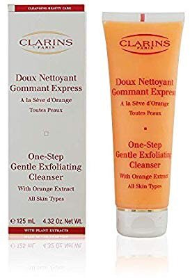 CLARINS One Step Gentle Exfoliating Cleanser Sale