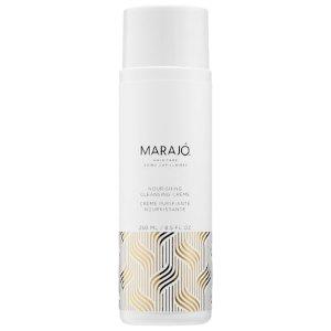 Nourishing Cleansing Crème - MARAJÓ | Sephora