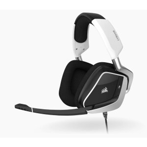 Corsair VOID RGB ELITE Gaming Headset