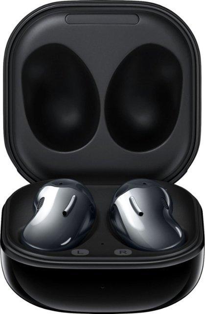 Samsung Galaxy Buds Live 新款 真无线降噪耳机 翻新