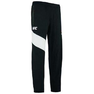 $14Reebok Men's Combat UFC Walkout Pants