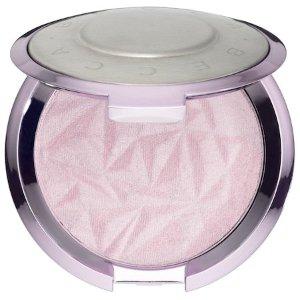 Shimmering Skin Perfector® Pressed- Prismatic Amethyst - BECCA | Sephora