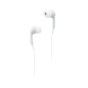 Lenovo 100 In-Ear Headphone