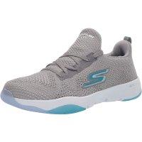 Skechers Go Run 女士运动鞋