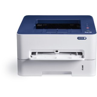 Xerox Phaser 3260/DI Monochrome Laser Printer