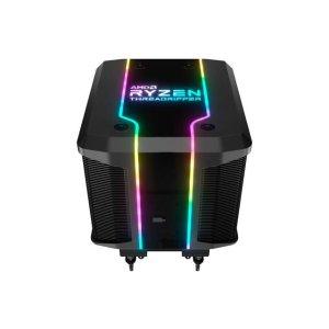 Cooler Master Wraith Ripper ThreadRipper TR4 CPU Air Cooler
