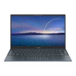 ASUS ZenBook UX325EA 轻薄本 (i7-1165G7, 8GB, 512GB)