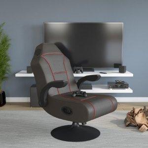 NTense 人体工程学游戏座椅