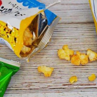 雪梨王零食大赏 | 🔟种乐天北海道零食大测评📝