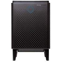 Coway Airmega 400 智能空气净化器 覆盖1560尺 黑色款