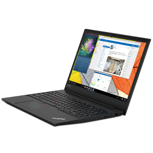 $599 大果粒警告Lenovo ThinkPad E595 15