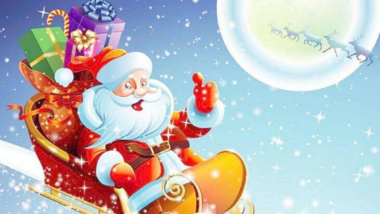 🎄圣诞季.小朋友们的老师&同学的礼物🎁清单🧾