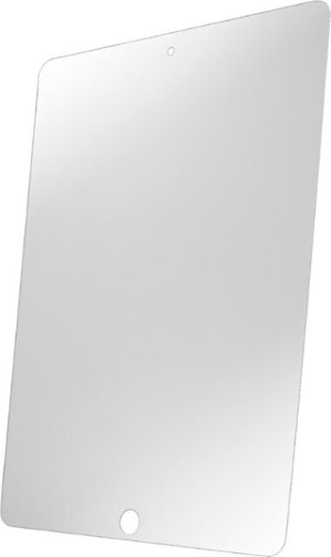 Insignia Twice Reinforced HD Glass Screen Protector for Apple 9.7