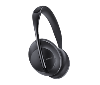 Bose Noise Cancelling 700 无线蓝牙降噪耳机 官翻