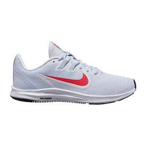 Nike Downshifter 9 女款运动鞋 3色选