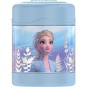 $15.29Thermos 膳魔师 Frozen 2 图案闷烧杯