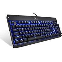Corsair K63 Cherry 红轴 无线游戏机械键盘