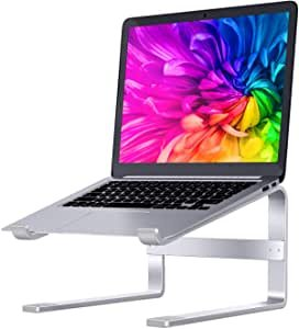 SOQOOL 铝合金笔记本电脑支架