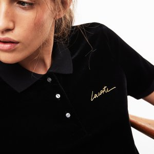 Up to 60% OffLacoste Select Polo Items Sale
