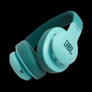 JBL E55BT 无线头戴式耳机