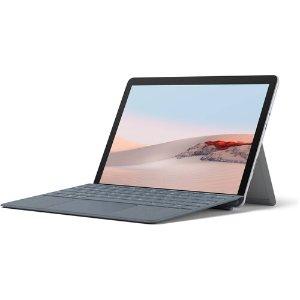 Microsoft 10.5