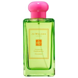 Tropical Cherimoya Cologne - Jo Malone London | Sephora