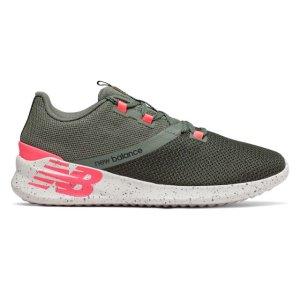 $28.99New Balance Women Running Shoes on Sale