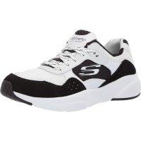 Skechers Meridian 女款休闲运动鞋