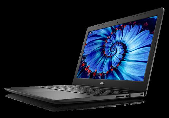 Inspiron 15 3000 笔记本电脑 (i5-1035G1, 8GB, 256GB)