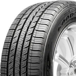 Goodyear ComforTred Touring 225/70R16 103 T 固特异轮胎