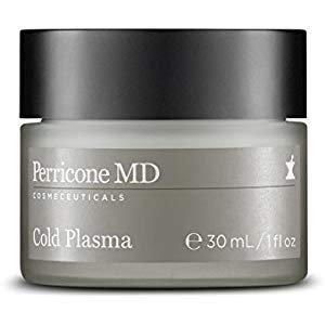 Amazon.com: Cold Plasma Sub-D, Perricone MD Luxury Size, 4oz: Health & Personal Care