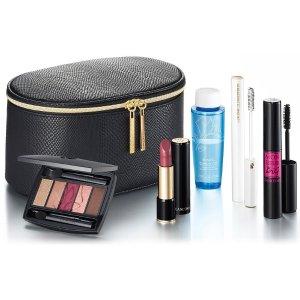 $59 (价值$150)Lancôme 美妆超值套装热卖 无门槛入手