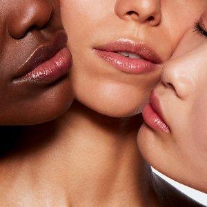 Lip Blush - TOM FORD | Sephora