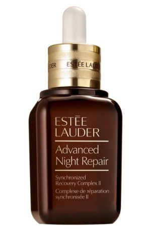 Estée Lauder Advanced Night Repair Synchronized Recovery Complex II | Nordstrom