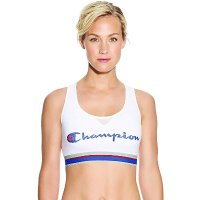 Champion Authentic女款运动内衣