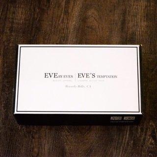 Eve's Temptation | 夏娃的诱惑🍎众测报告
