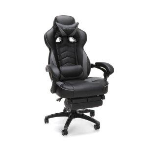 RESPAWN 110 赛车风格电竞椅
