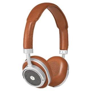 Master & Dynamic MW50Plus Wireless On/Over-Ear Headphones
