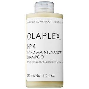 No. 4 Bond Maintenance™ Shampoo - Olaplex | Sephora