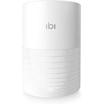 SanDisk ibi 智能照片存储