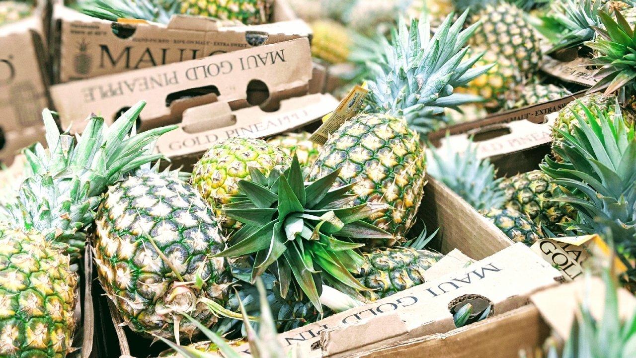 美国旅游| Hawaii 夏威夷的Costco都卖些什么?(Maui茂宜岛门市)