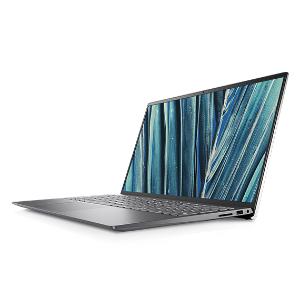 Dell Inspiron 15 Laptop (i5-11300H, 16GB, 256GB)