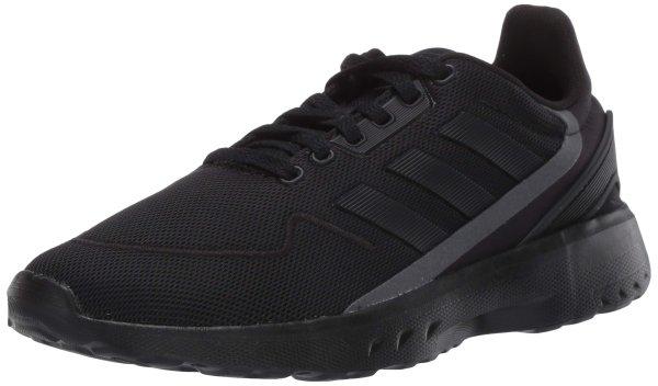 儿童运动鞋 黑色