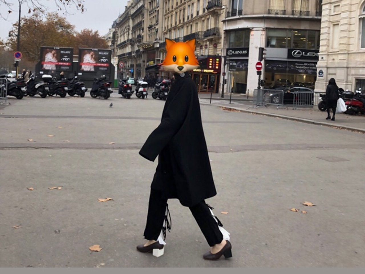 Paris💙Antwerp 巴黎安特衛普行