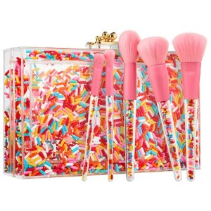 Museum of Ice Cream x Sephora Collection - SEPHORA COLLECTION | Sephora
