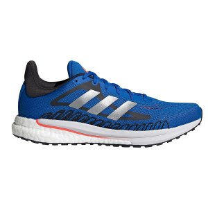 AdidasSolar Glide 3 运动鞋