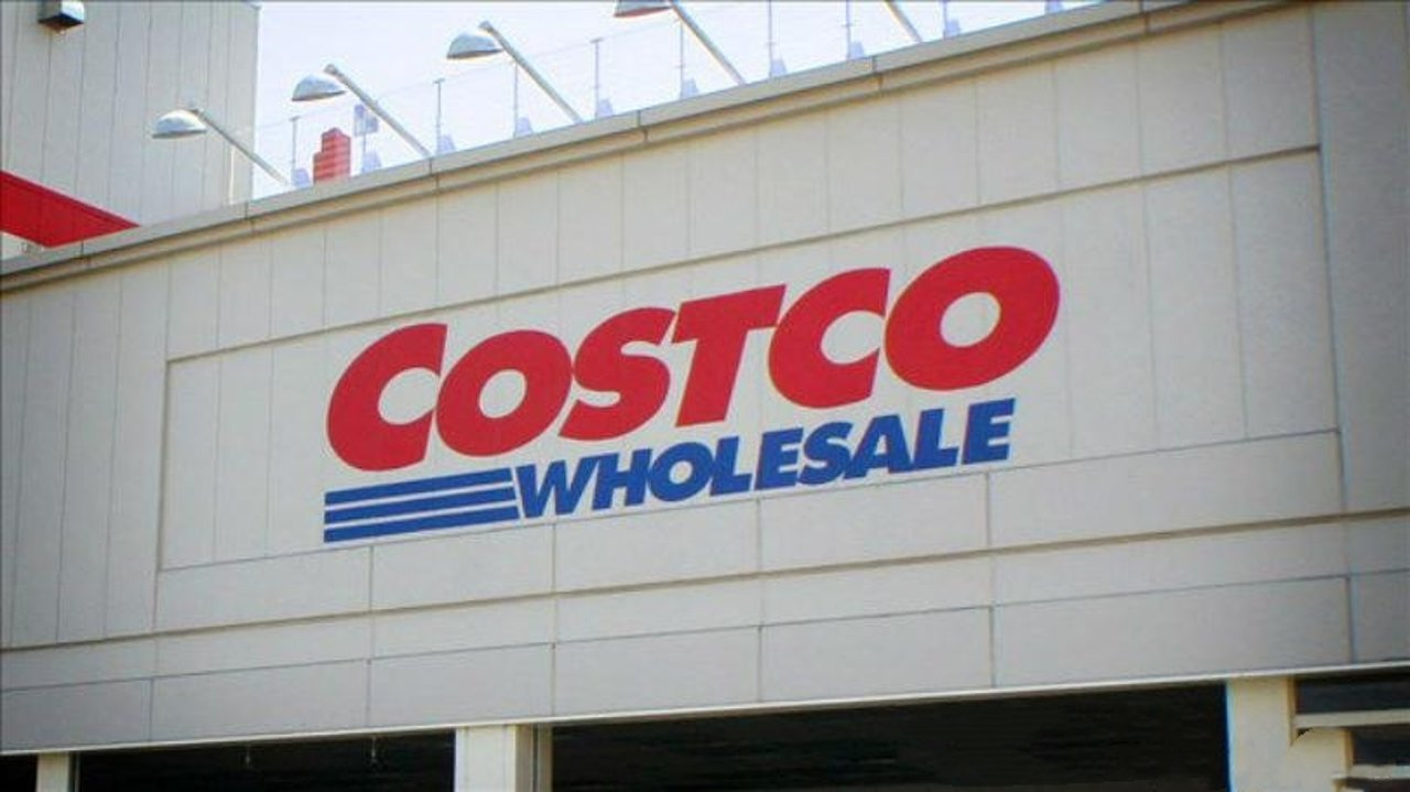 细数Costco无限回购的美食清单(下)