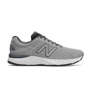$31.99New Balance 680 Men Shoes on Sale